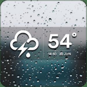 Weather Forecast by Vegoo