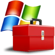 Windows Repair 2018
