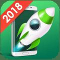 MAX Phone Manager - Super Antivirus Cleaner