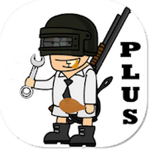 PUBG fx+ Tool:#1 GFX Tool (with advance settings) NO BAN v0.14.1p APK [Latest]