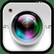 Selfie Camera HD Pro