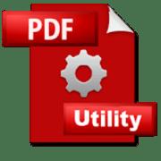 PDF Utility Pro