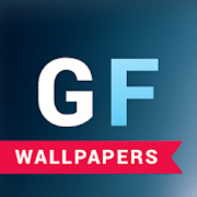HD Wallpapers (Backgrounds) by GoodFon
