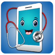 Phone tester – Test my mobile & Diagnose