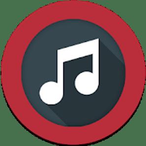 Pi Music Player - Mp3 Music Player