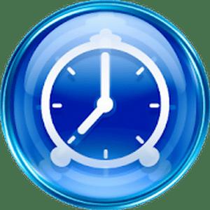 Smart Alarm (Alarm Clock)