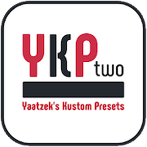 YKP Two - for KLWP