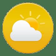 Apex Weather Pro