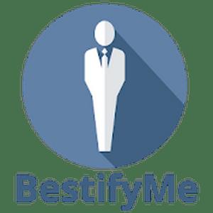 BestifyMe Pro