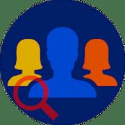 CCSoft+ Followers Tool for Instagram