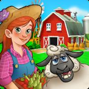 Farming Farm - Village Harvest Frenzy
