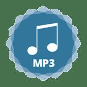 MP3 Converter Premium