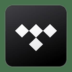 TIDAL Music - Hifi Songs, Playlists, & Videos v2 11 2 Mod APK