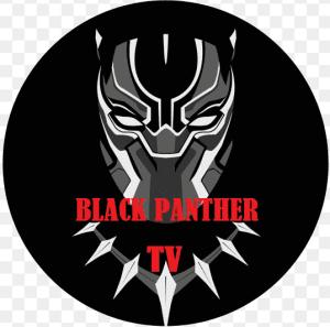 Black Panther TV v1 10 Mod Ads Free APK ~ Fullfreecoding