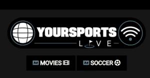 Yoursports Live Tv V1 0 Mod Apk Ad Free