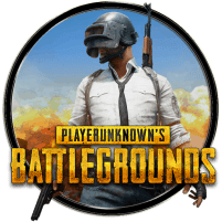 hack pubg mobile no root