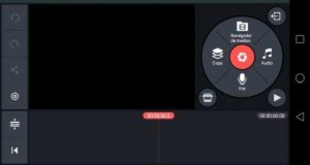 Kinemaster-video-layer-apk-download
