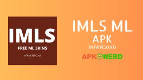 IMLS ML APK