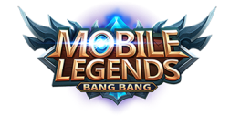 mobile legends imls apk