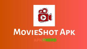 MovieShot Apk