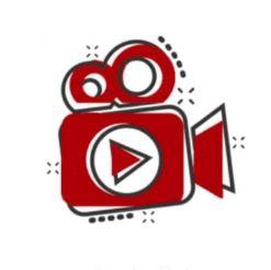 MovieShot-apk