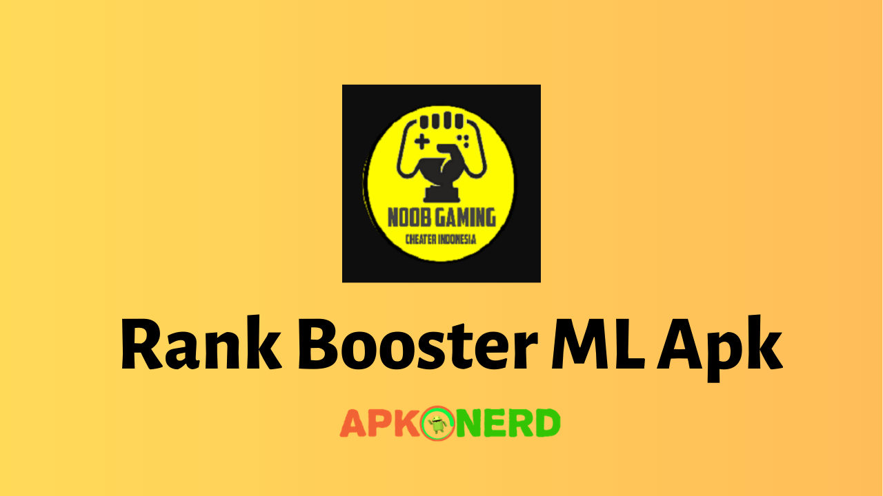 Rank Booster Ml Apk Download Latest Version Apknerd