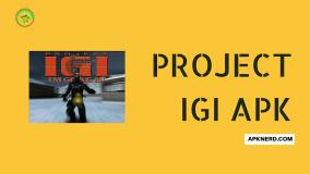 project-igi-apk