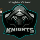 Knights-Virtual-Apk