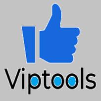 viptools