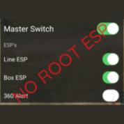 no-root-esp-apk