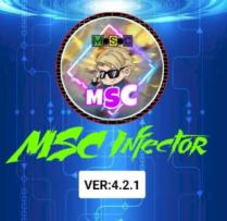 MSC_Injector