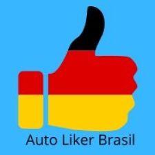 auto liker brasil apk