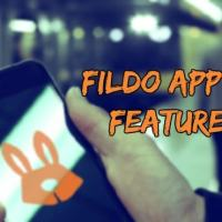 Fildo APK Download for Android Smartphones in 2018 - APKofTheDay