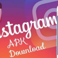 Instagram APK Download for Android | 2018 Latest version