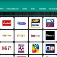 Live NetTV APK Download for Android Free