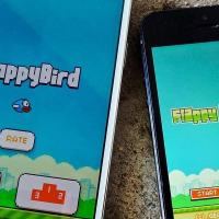 Flappy Bird APK Download for Android & PC [2018 Latest Versions]
