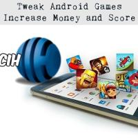 GameCIH APK Download for Android & PC [2018 Latest Versions]