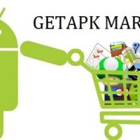 GetApk Market APK Download for Android & PC [2018 Latest Versions]