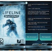 Lifeline APK Download for Android & PC [2017 Latest Versions]
