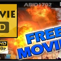 Movie HD APK Download for Android & PC [2017 Latest Versions]