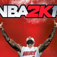 NBA 2K14 APK Download for Android & PC [2018 Latest Versions]