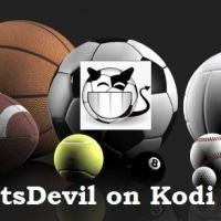 SportsDevil APK Download for Android & PC [2018 Latest Versions]