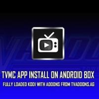 TVMC APK Download for Android & PC [2018 Latest Versions]