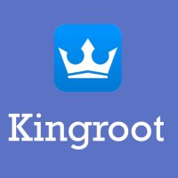 Kingroot 6.0.1 apk Download for Android & PC [2018 Latest Versions]