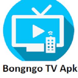 Bongngo-TV-Apk