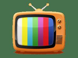 Incognito TV Apk