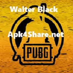 Walter Black Apk