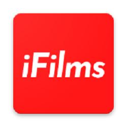 iFilms Apk