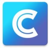 Cameratix
