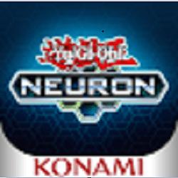 Yogioh Neuron App